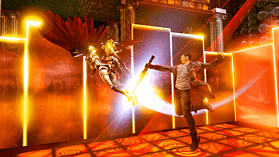 DmC: Devil May Cry screen shot 2