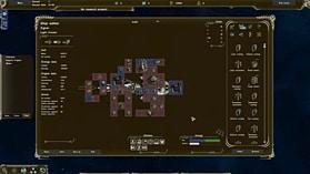 Legends of Pegasus screen shot 3