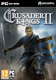 Crusader Kings II PC Games