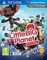 LittleBigPlanet PS Vita PS Vita
