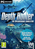 Depth Hunter PC Games