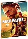 Max Payne 3 Official Strategy Guide Strategy Guides and Books