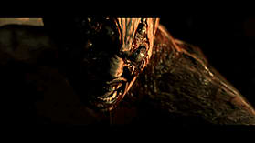 Resident Evil 6 screen shot 11