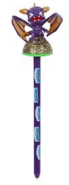 Skylanders: Spyro's Adventure Bobblehead Stylus: Spyro Accessories