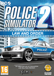 Police Simulator 2 PC Games