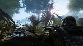 Sniper: Ghost Warrior 2 Limited Edition screen shot 6