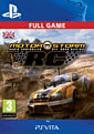 MotorStorm RC PlayStation Network