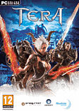 Tera PC Games