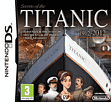 Secrets of the Titanic DSi and DS Lite