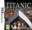 Secrets of the Titanic DSi and DS Lite