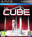 The Cube PlayStation 3