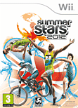 Summerstars Wii
