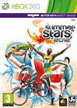 Summerstars Xbox 360