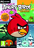 Angry Birds: Seasons PC Games
