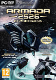 Armada 2526 Gold Edition PC Games