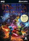 Magicka Collection PC Games