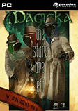 Magicka DLC: The Stars are Left PC Games