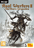 Real Warfare 2: Northern Crusades PC Games