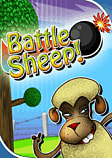 BattleSheep! PC Games