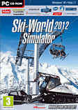 Skiworld Simulator 2012 PC Games