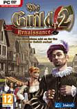 The Guild 2 Renaissance PC Games