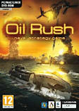 Oil Rush PC Games