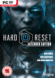 Hard Reset: Extended Edition PC Games