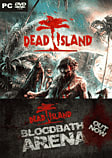Dead Island: Bloodbath Arena DLC PC Games