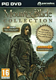 Mount and Blade Collection PC Games
