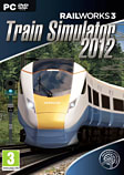 Railworks 3 - Train Simulator 2012 PC Games
