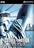 Cities in Motion: US Cities (DLC) PC Games