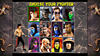 Mortal Kombat: Arcade Kollection screen shot 2