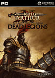 King Arthur II: Dead Legions PC Games