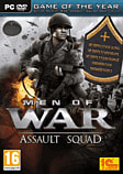 Men of War Assault Squad: Game of the Year Edition PC Games