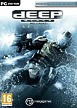 Deep Black Reloaded PC Games