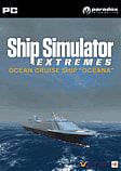 Ship Simulator Extremes: Oceana Cruise Ship DLC PC Games