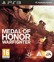 Medal Of Honor: Warfighter PlayStation 3