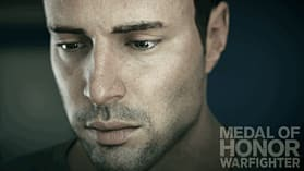 Medal of Honor: Warfighter Limited Edition screen shot 6