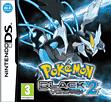 Pokemon Black Version 2 DSi and DS Lite