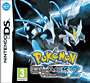 Pokemon Black Version 2 DSi and DS Lite