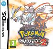 Pokemon White Version 2 DSi and DS Lite