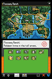 Pokemon White Version 2 screen shot 1
