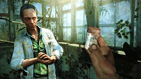 Far Cry 3 Lost Expeditions Edition screen shot 7