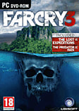 Far Cry 3 Lost Expeditions Edition PC Games