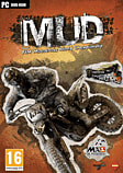 MUD - FIM Motocross World Championship PC Games