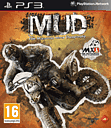 MUD - FIM Motocross World Championship PlayStation 3