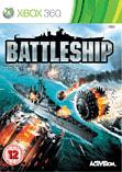 Battleship Xbox 360