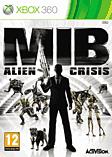 MIB: Alien Crisis Xbox 360