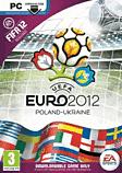 UEFA Euro 2012 PC Games