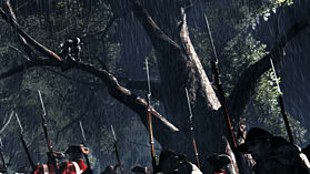Assassin's Creed III GAME Exclusive Edition screen shot 3